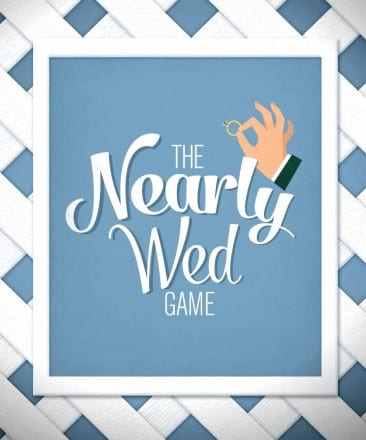 The Nearlywed Game