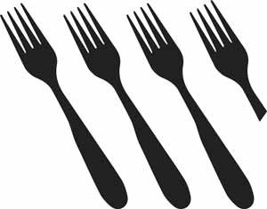 3-and-half-forks
