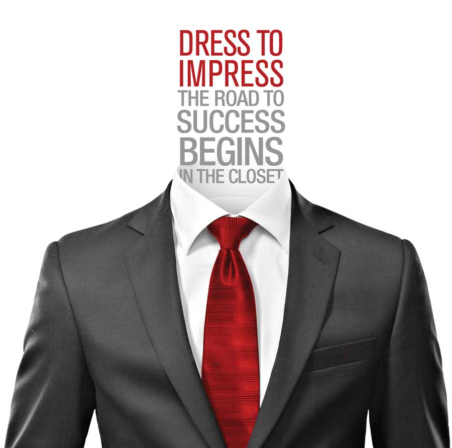 dress to impress lake sumter style dress for success 001