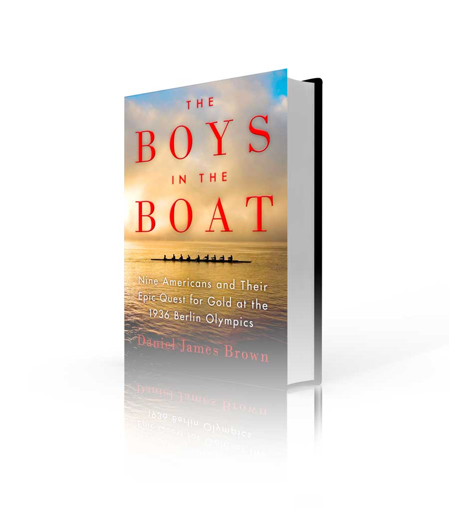 The-Boys-in-the-Boat-by-DANIEL-JAMES-BROWN