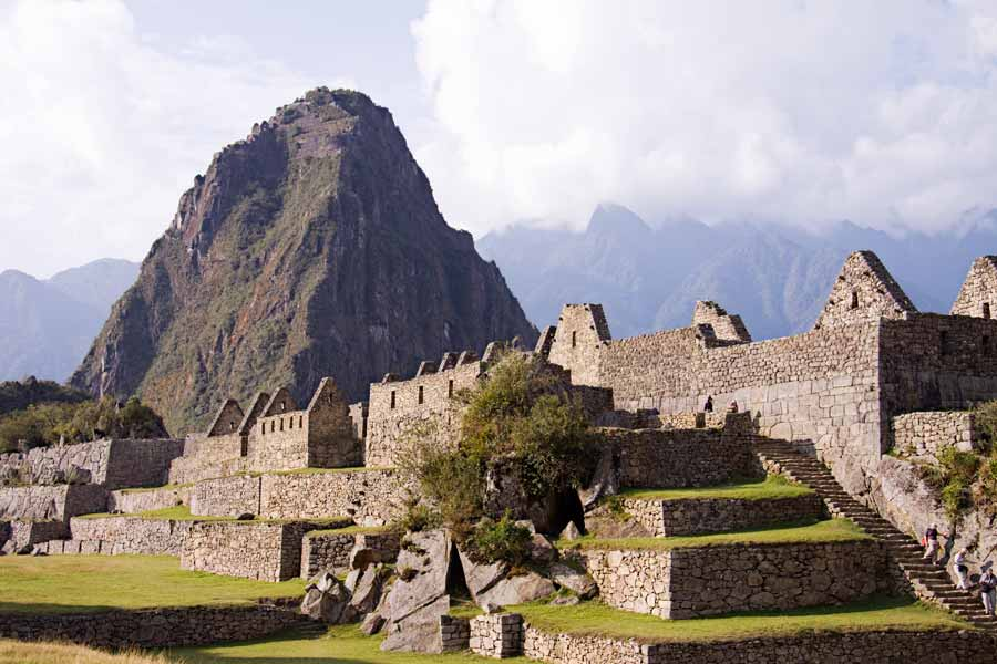 The-Magic-of-Machu-Picchu_Photo-by-Dr-Mark-Rothschild-003