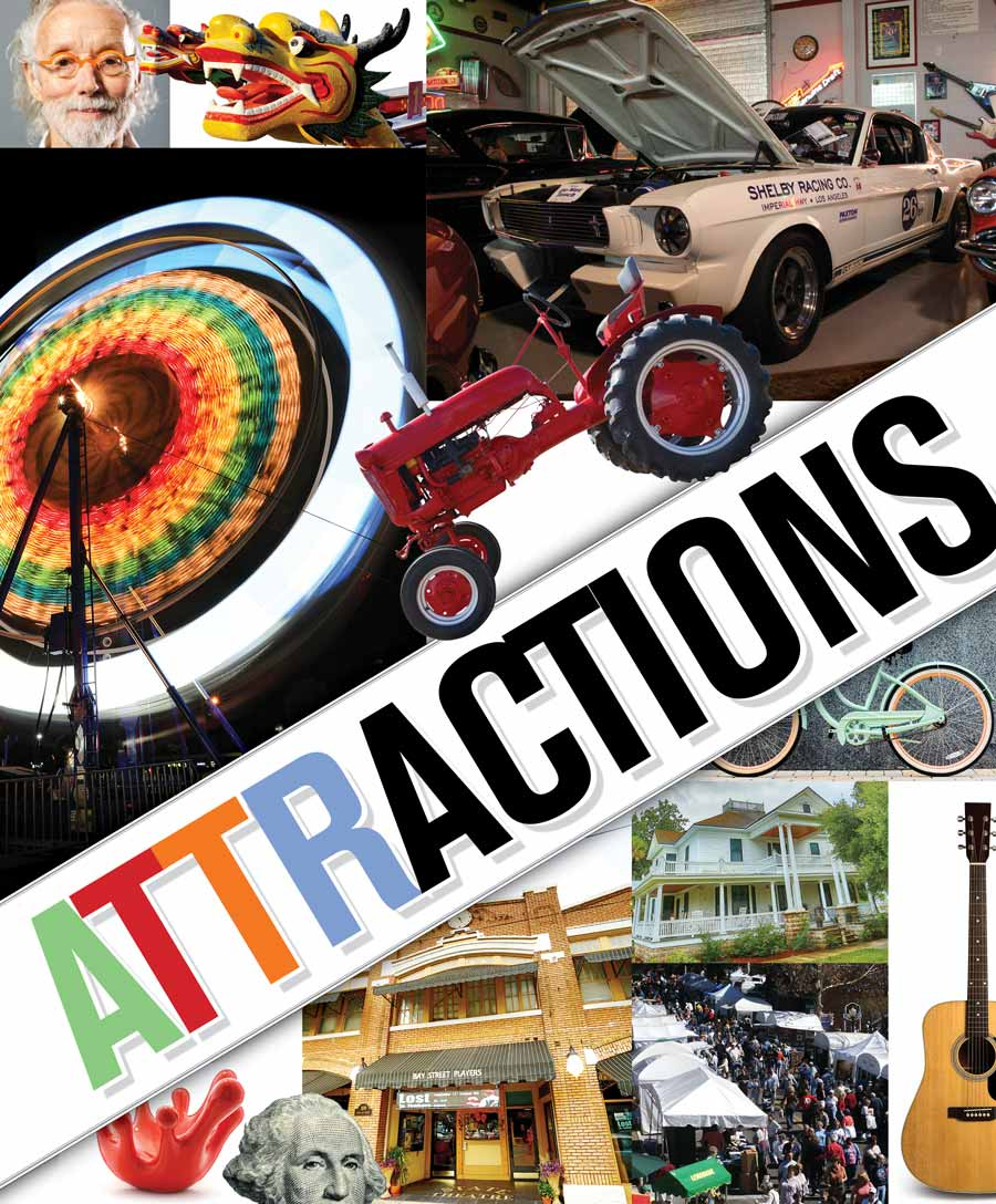 Attractions__CITY_GUIDE-1015-001