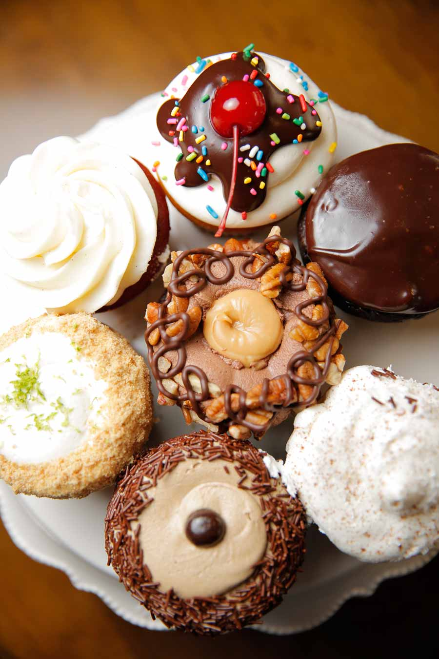 CupcakeDelights-0116_1059