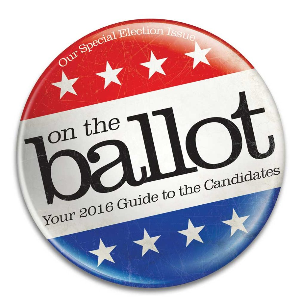 On-The-Ballot-0716-001