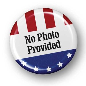On-The-Ballot-0716-no-photo-provided