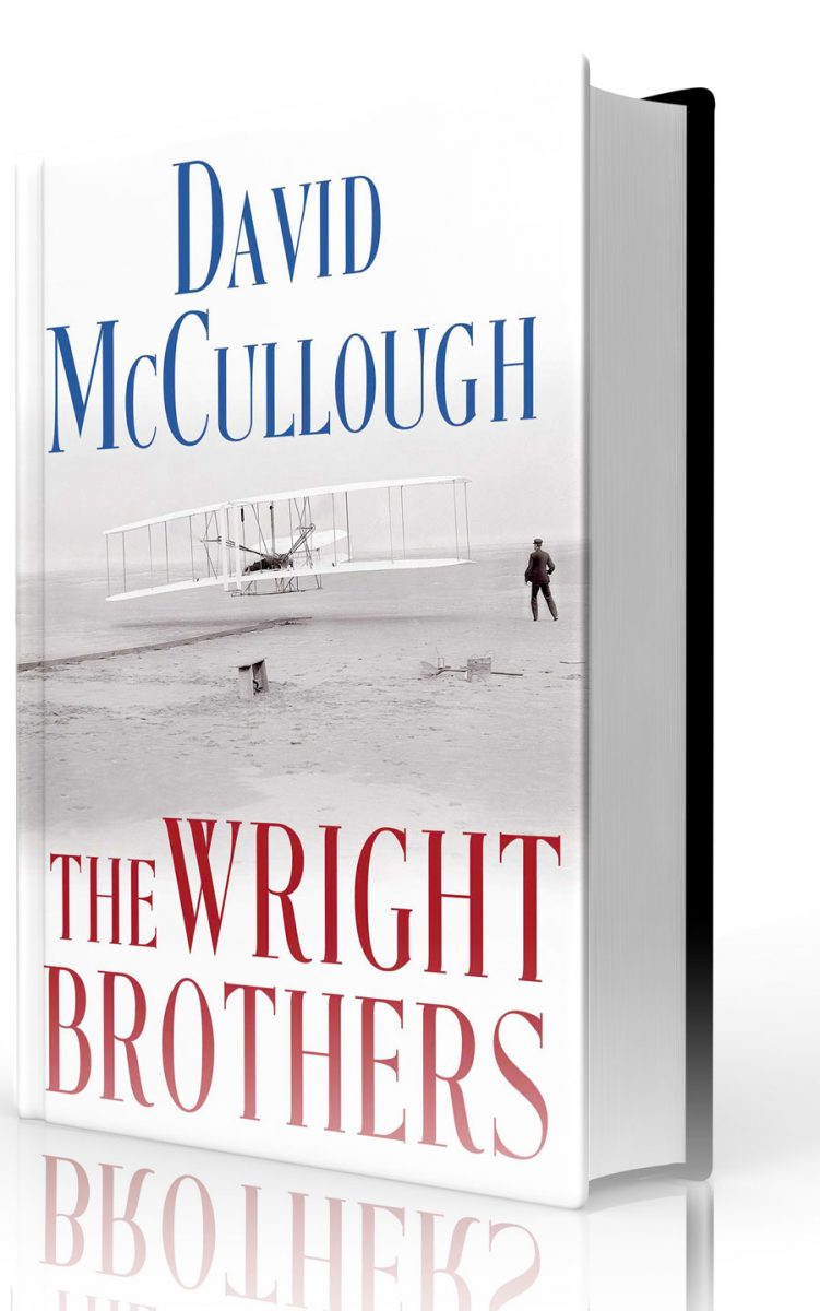 wrightbrothers_1216