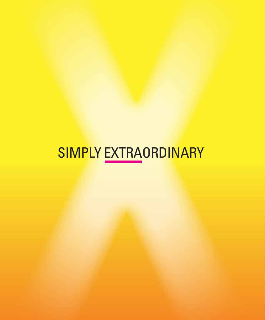 simply-extraordinary-001