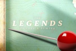 The Legends of Lake & Sumter