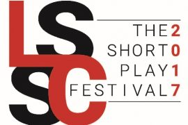 LSSC to host festival in April featuring 32 short plays