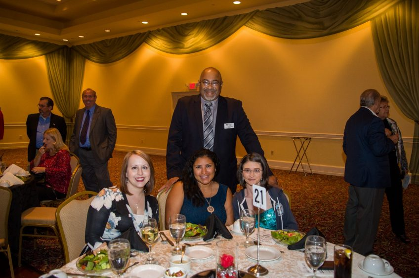 Lake County Chamber Alliance Honors Awarded
