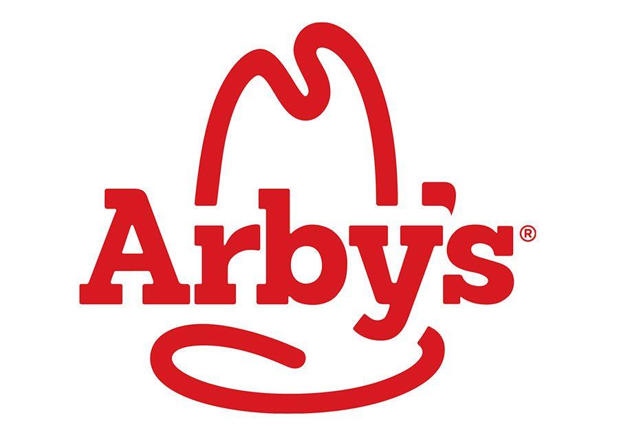 Arby's-logo