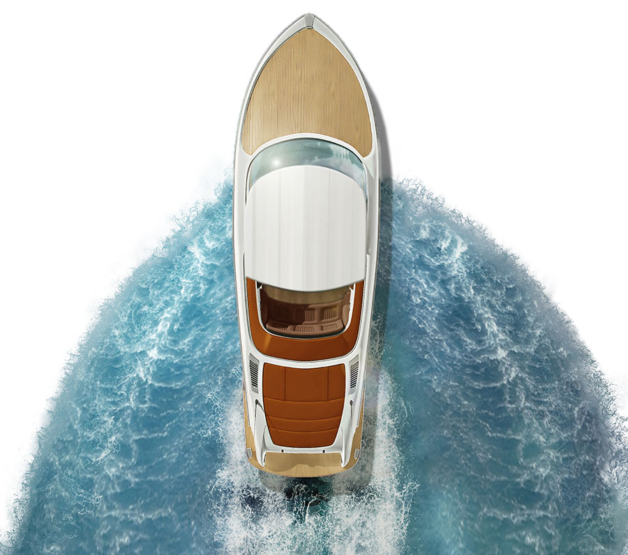 boat-sailing-in-water
