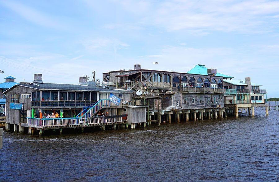 Dock-Street-from-Water