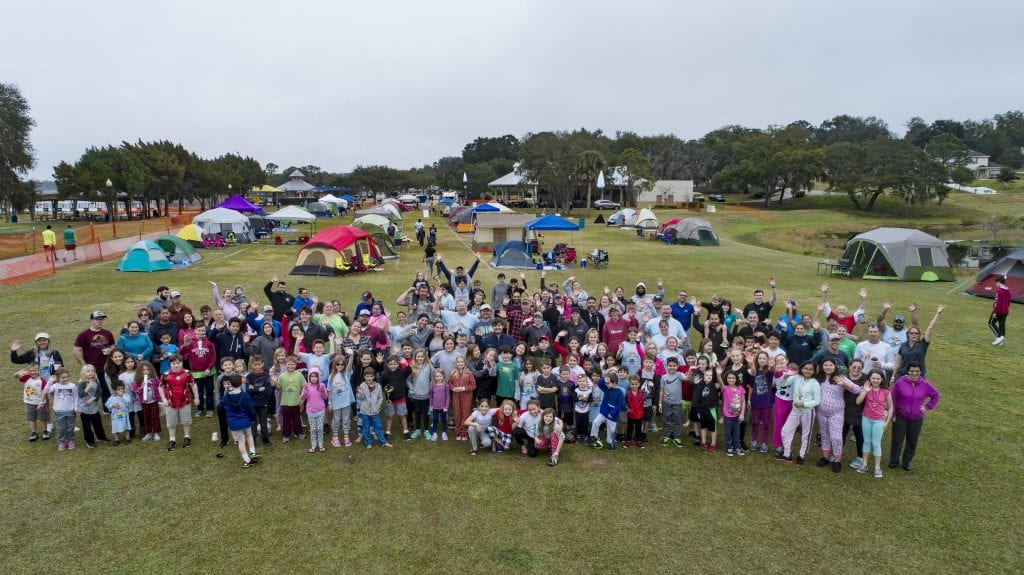 Photo-all-campers-at-Clermont-Great-Campout