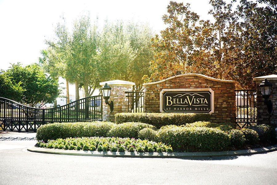 entrance-to-bella-vista