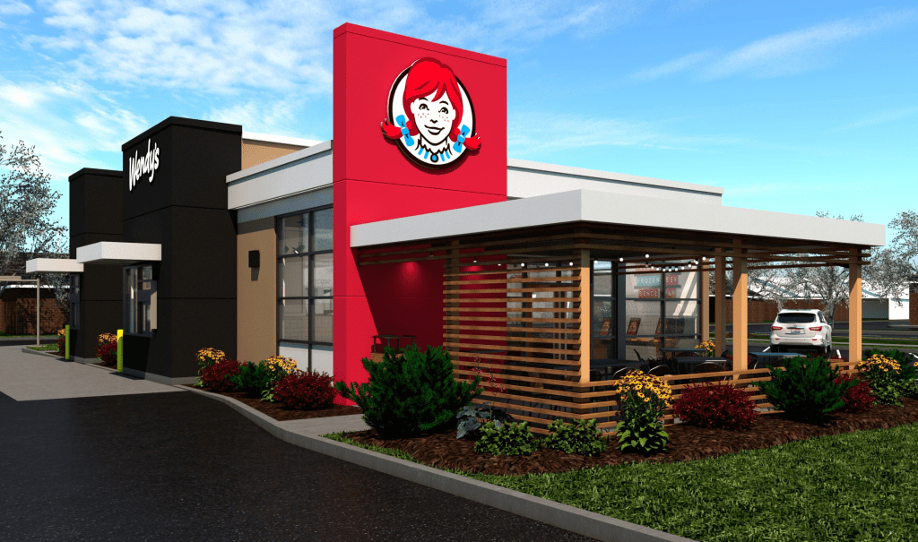 wendys-restaurant-design