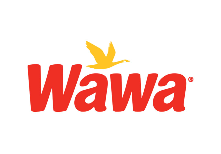 Wawa-gas-station-logo