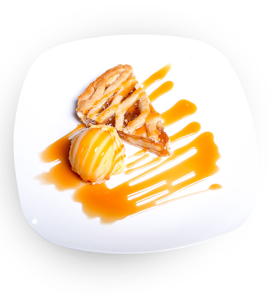 apple-pie-on-plate