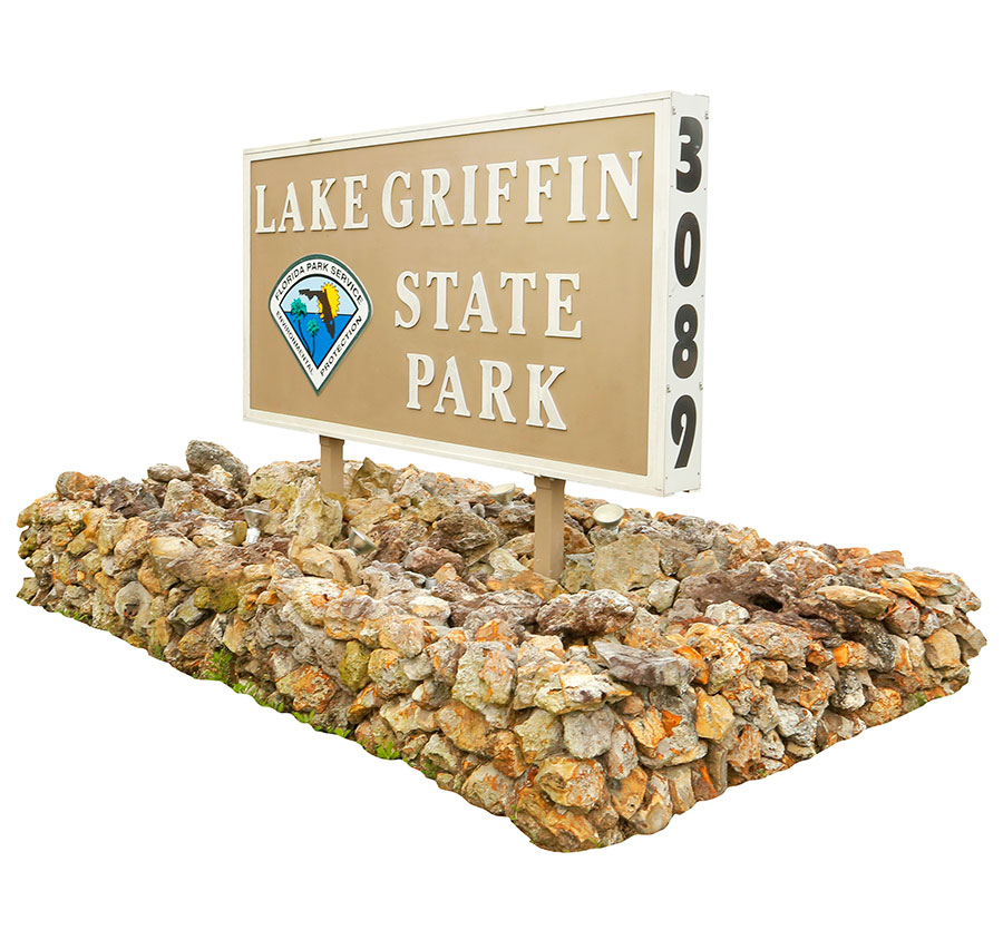 Griffin-State-Park