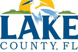 Lake County unveils new 'small-town charm' logo