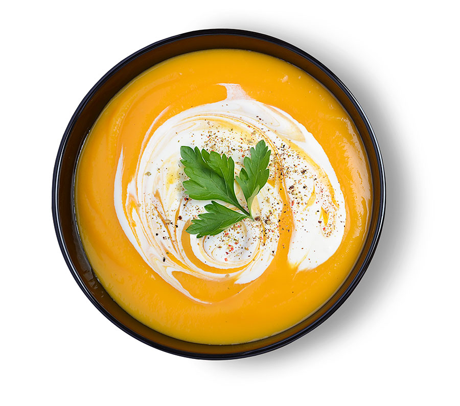 butternut-squash-soup-ginger