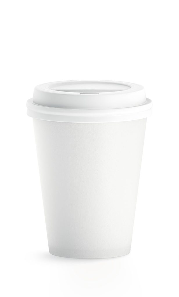 paper-coffee-cup