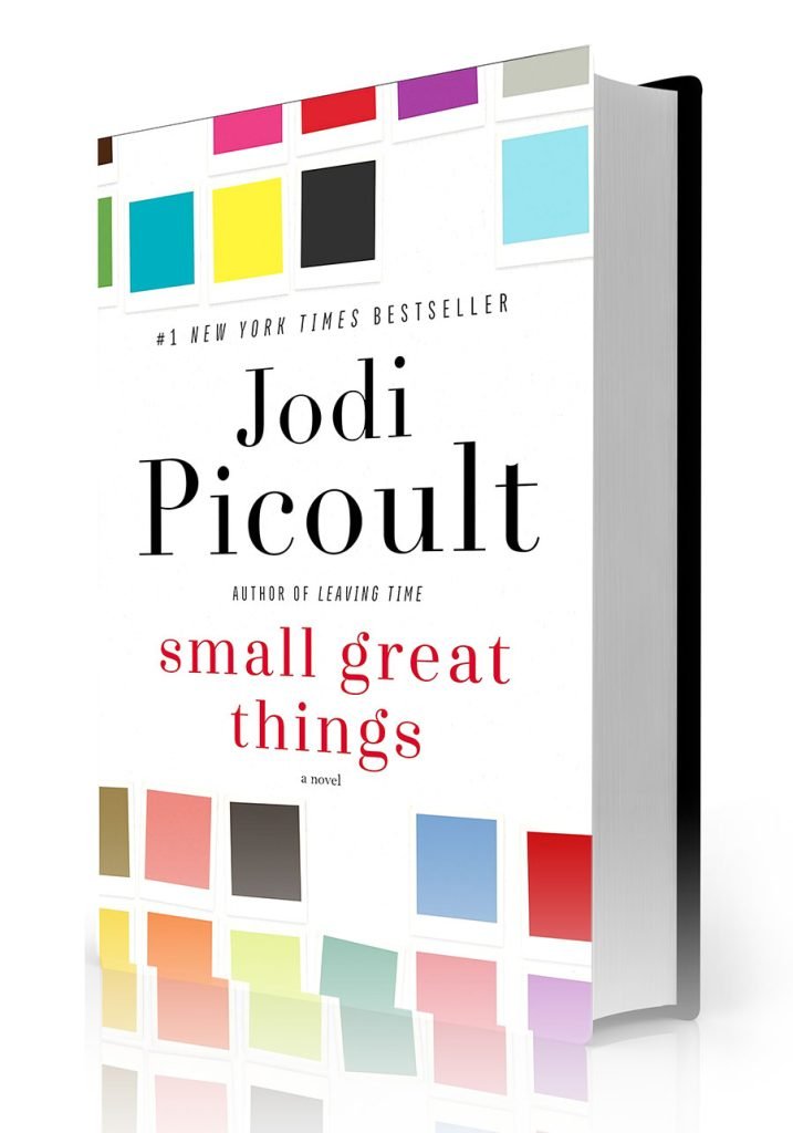 small-great-things-book