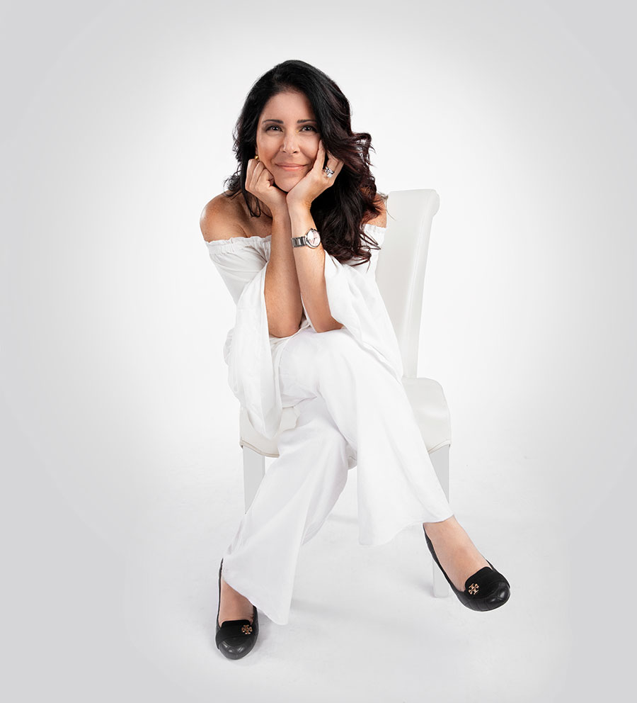 Doctor-Mariana-de-Jongh-sitting-on-chair
