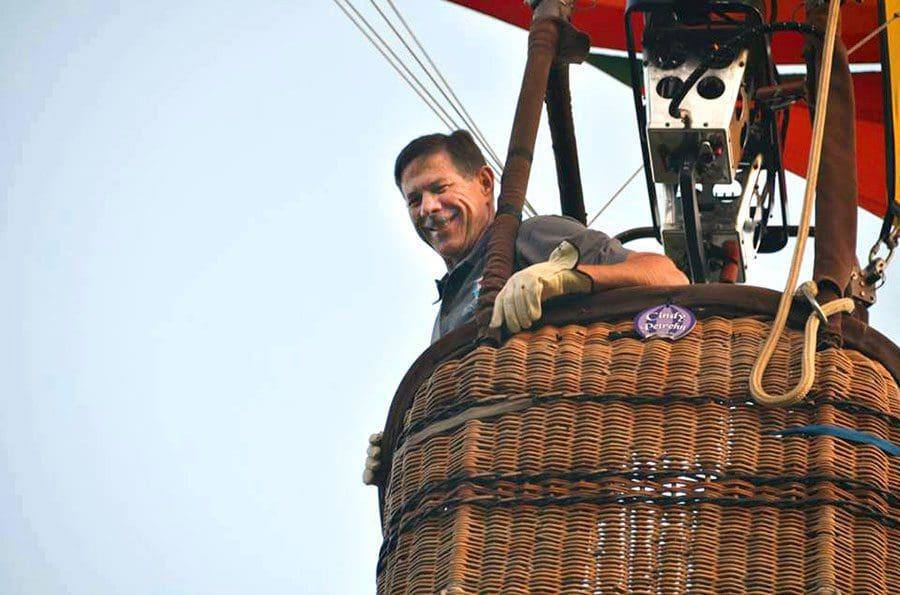 Dan-Stukas-in-hot-air-balloon