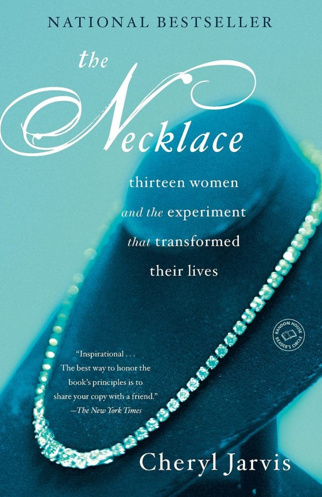 The-Necklace-Book-Cover