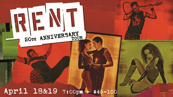 rent-anniversary-tour-poster