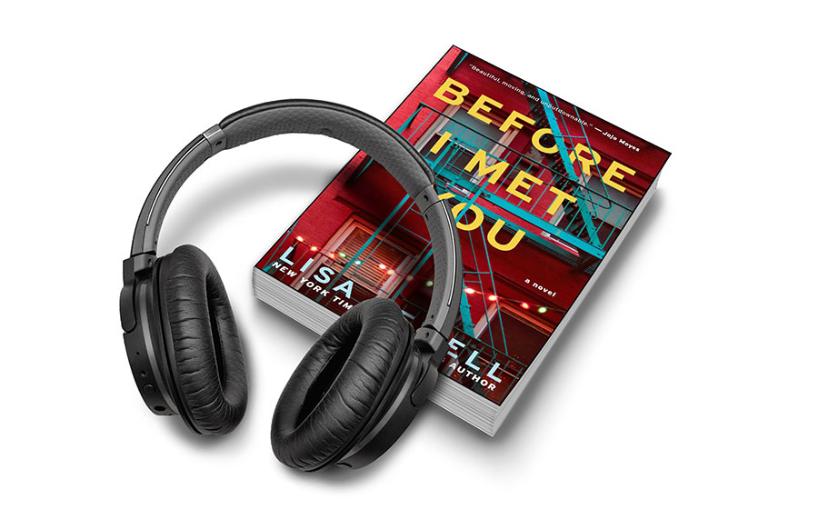 before-i-met-you-book-and-headphones