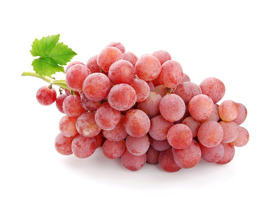 grape-bunch