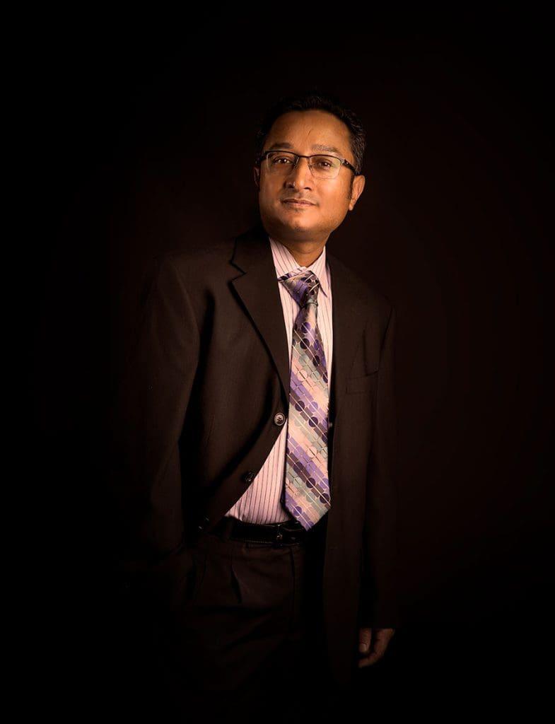 Dr-Birendra-Bhattarai