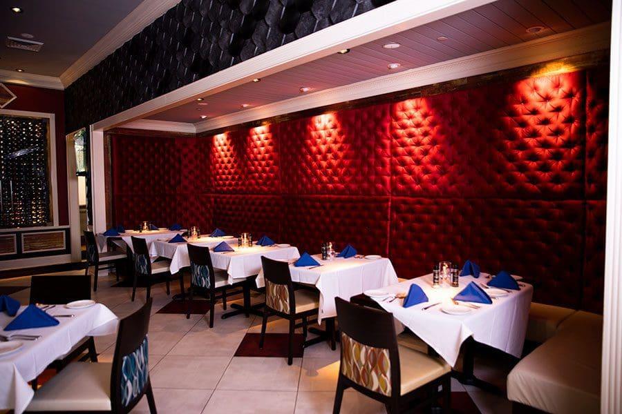 Legacy-Restaurant