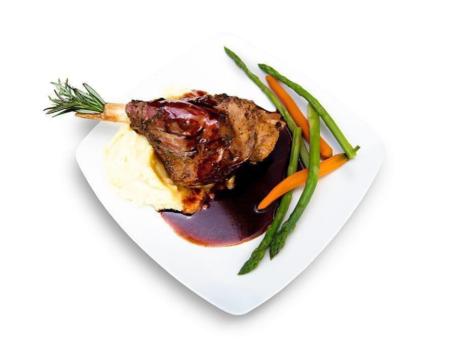 Legacy-Restaurant-food