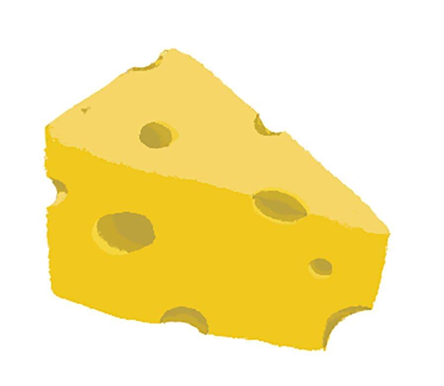 block-of-cheese