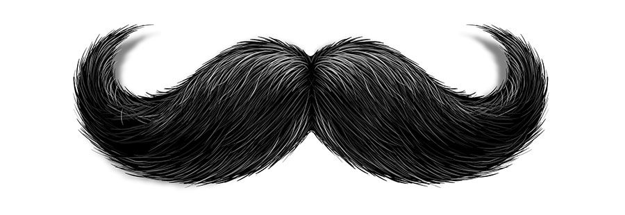 moustache-illustration