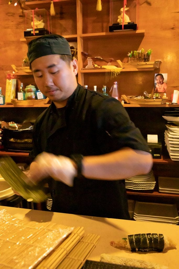 Ikaho-Sushi-Japanesse