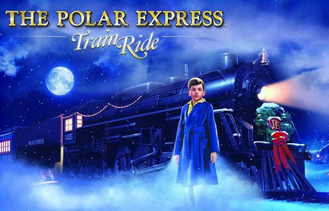 polar-express-train-ride-poster