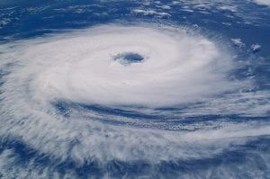 eye-of-hurricane