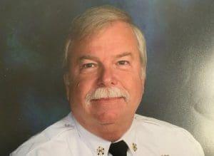 groveland-fire-chief-willie-morgan-headshot