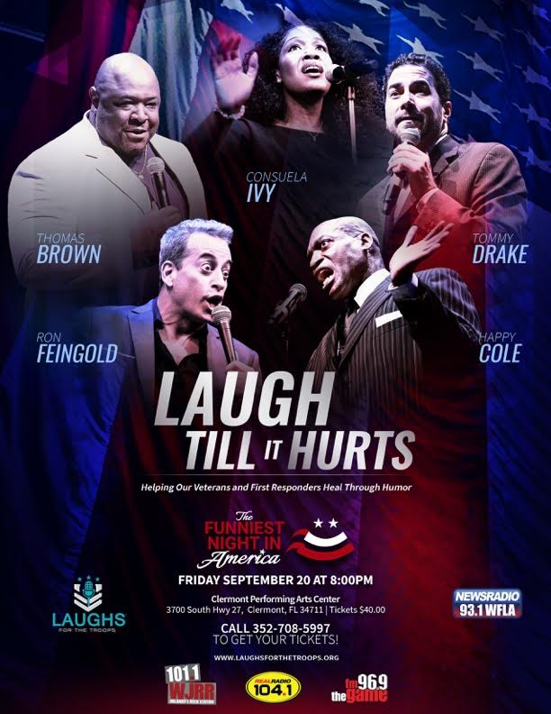 laughs-for-the-troops-comedy-show-poster