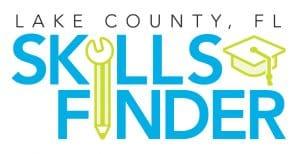 lake-county-skills-finder-logo