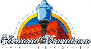 clermont-downtown-partnership-logo