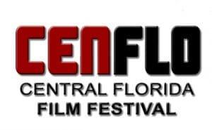central-florida-film-festival-logo