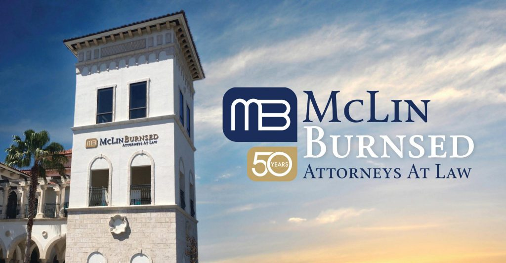 mclin-burnsed-law-firm-tower
