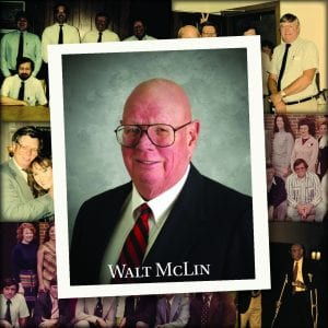 walt-mclin-montage
