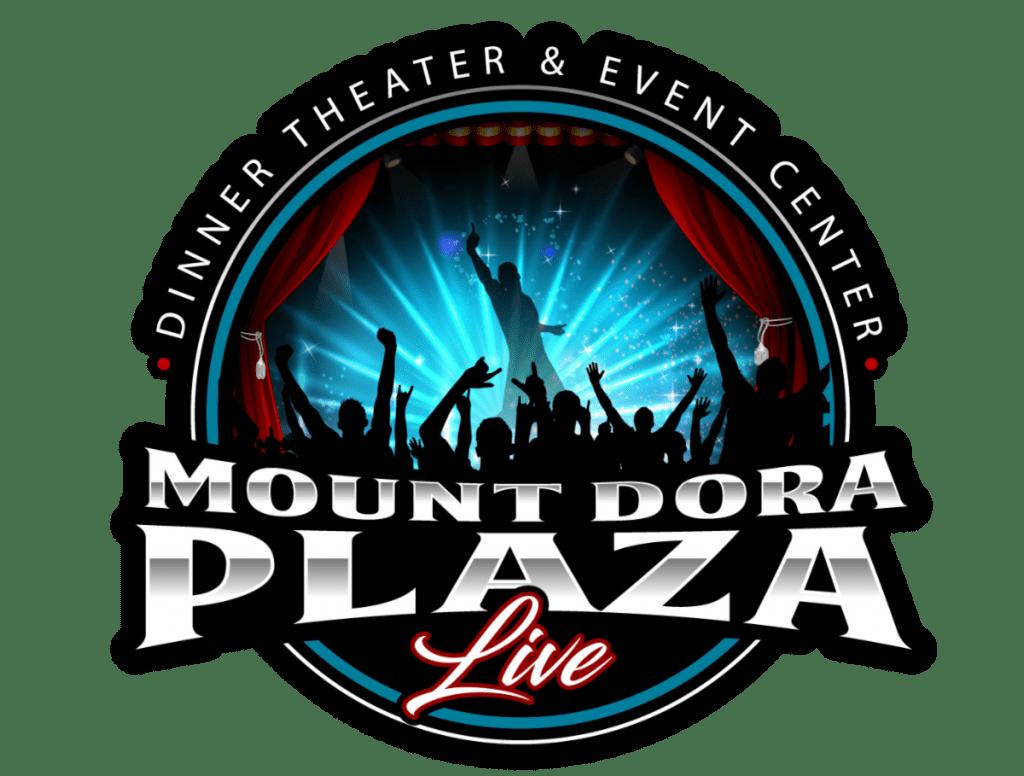 mount-dora-plaza-live-logo