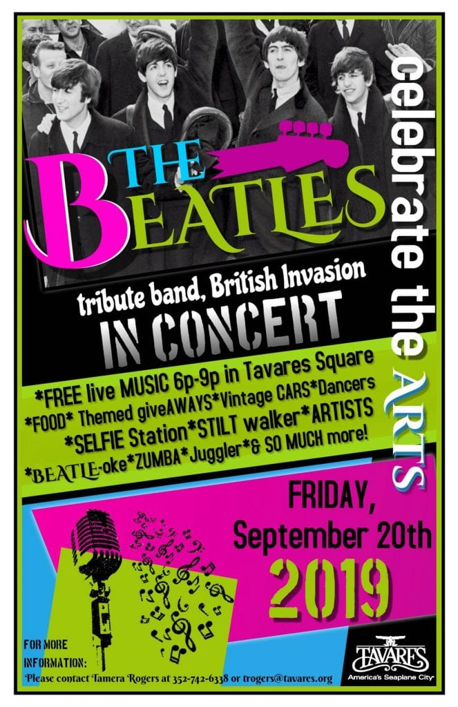 beatles-british-invasion-poster